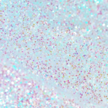 La Licornerie Unicorn Snot Holographic Glitter Gel for body and face