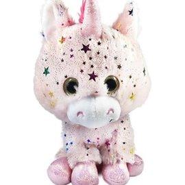 La Licornerie Toutou Star la licorne