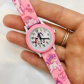 La Licornerie Unicorn watch