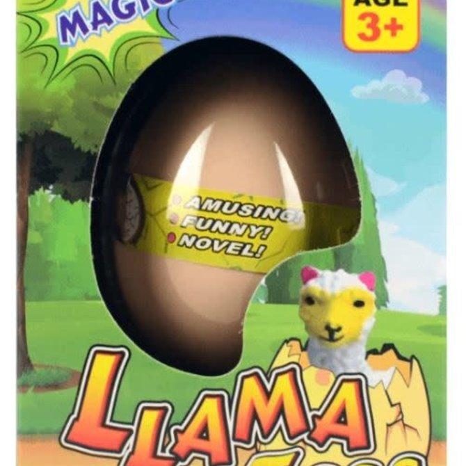La Licornerie Growing Egg