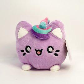 La Licornerie Lavender Meowchi Plush