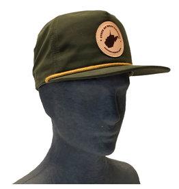 Pathfinder Umpqua Hat [Montani]