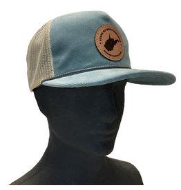 Pathfinder Troutdale Hat [Montani]
