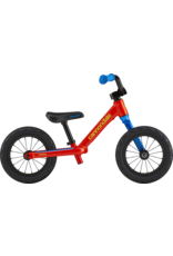 Cannondale 12 M Kids Trail Balance