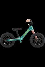 Cannondale 12 F Kids Trail Balance