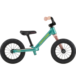 Cannondale 12 F Kids Trail Balance