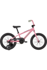 Cannondale 16 F Kids Trail SS