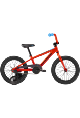 Cannondale 16 M Kids Trail SS