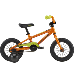Cannondale 12 M Kids Trail 1