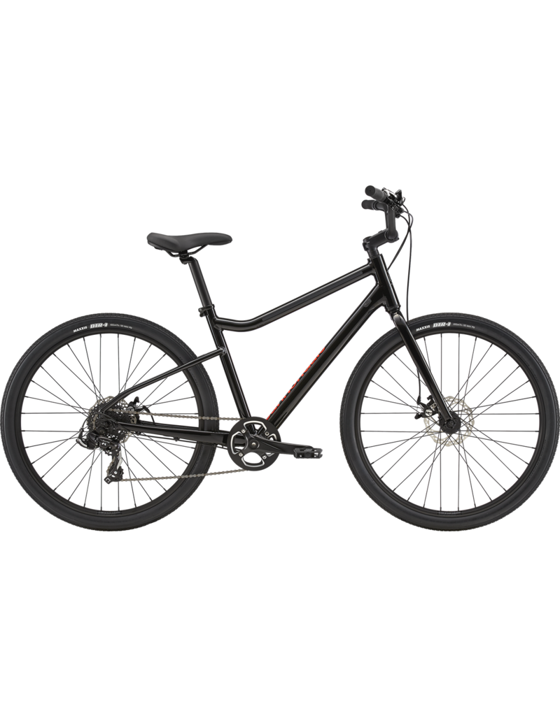 Cannondale 27.5 M Treadwell 3