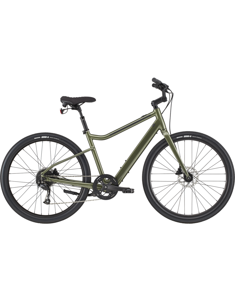 Cannondale 27.5 M Treadwell Neo