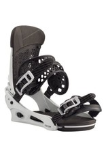 Burton Men's Burton Malavita Re:Flex Snowboard Binding