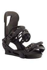 Burton Men's  Cartel Re:Flex Snowboard Binding