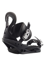 Burton Women's  Citizen Re:Flex Snowboard Binding