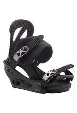 Burton Women's  Stiletto Re:Flex Snowboard Binding