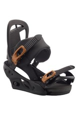 Burton Women's  Scribe Re:Flex Snowboard Binding