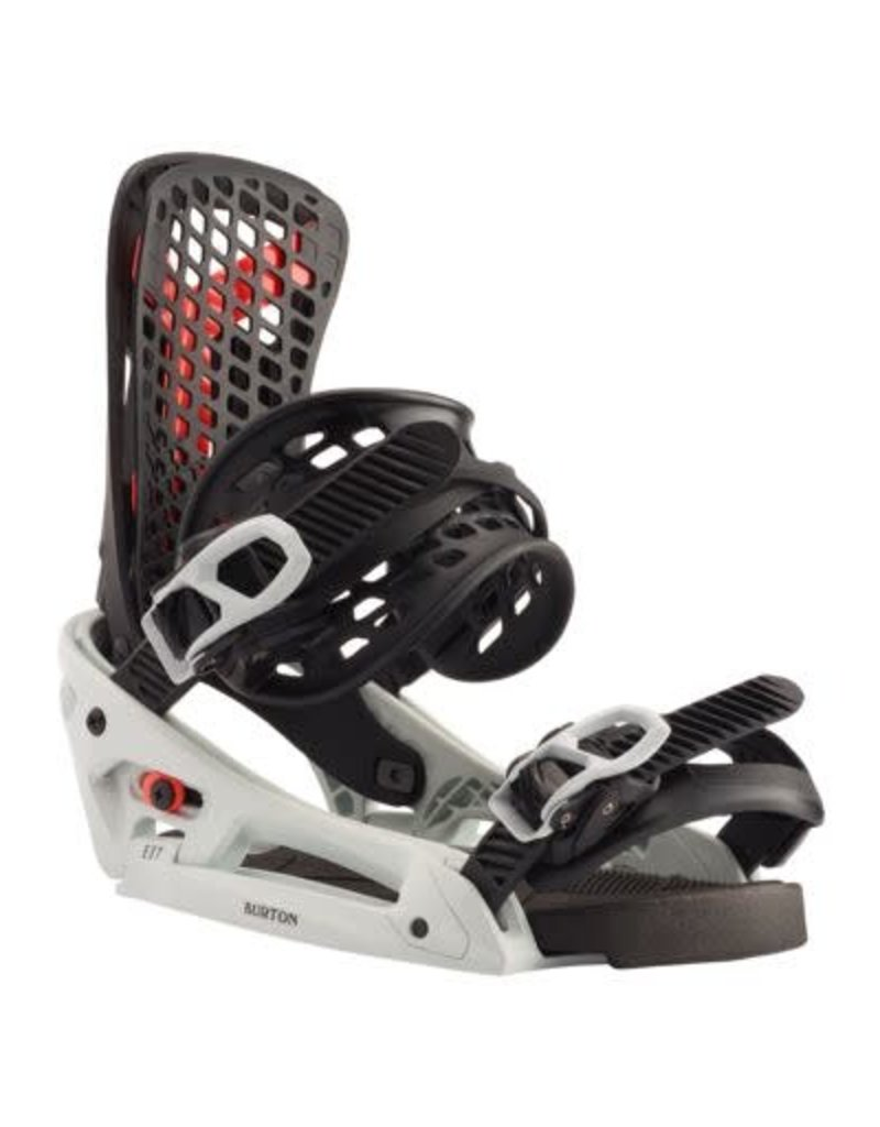 Burton Men's  Genesis EST® Snowboard Binding