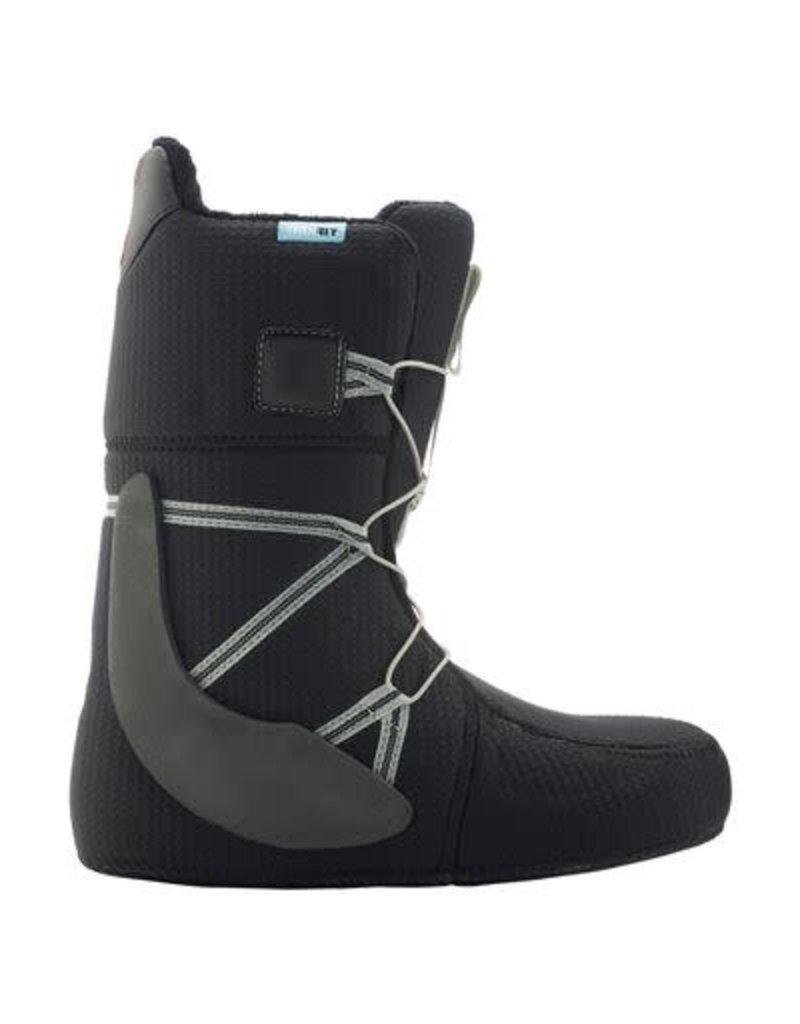 Burton Women's Mint Snowboard Boot