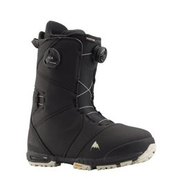 Burton Photon BOA®