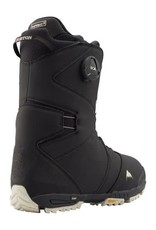 Burton Men's Photon Boa® Snowboard Boot