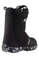 Burton Kid's Grom Boa® Snowboard Boot