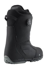 Burton Men's Ruler Boa® Snowboard Boot