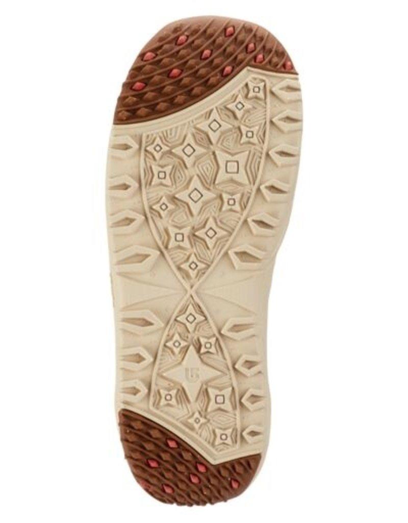 Burton Women's Limelight Boa® Snowboard Boot