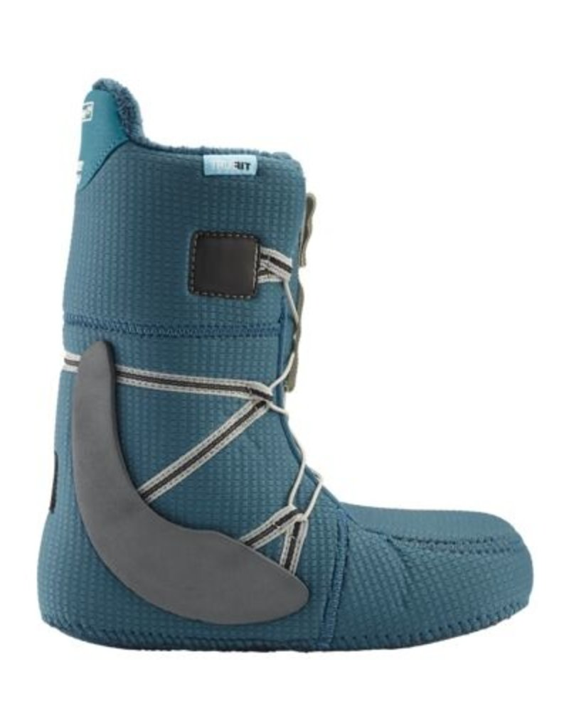 Burton Women's Mint Boa® Snowboard Boot
