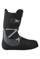 Burton Men's Moto Boa® Snowboard Boot