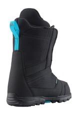 Burton Men's Invader Snowboard Boot