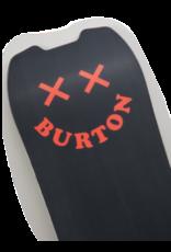 Burton Skeleton Key