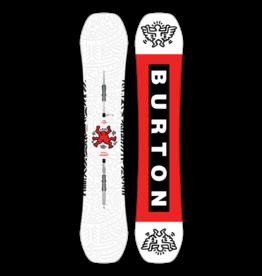 Burton 19/20 Free Thinker