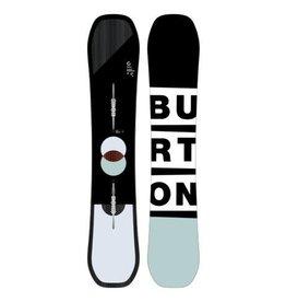 Burton Custom