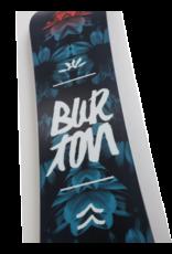 Burton Stylus