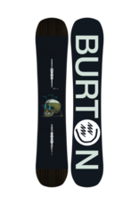 Burton Instigator