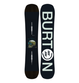 Burton 19/20 Instigator
