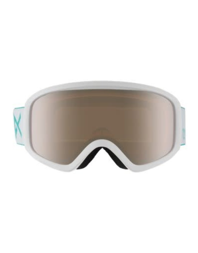 Anon Insight Goggle + Spare Lens