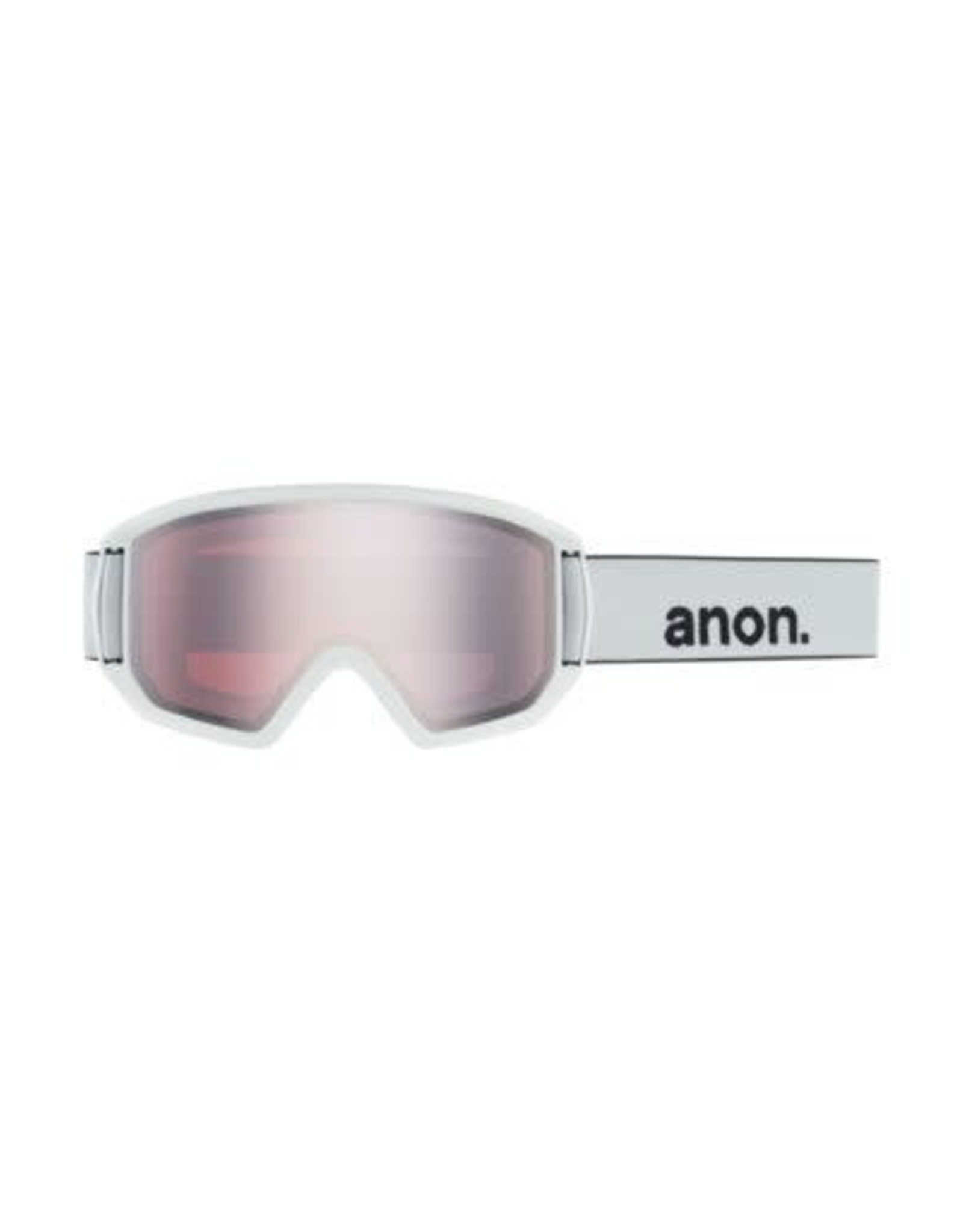 Anon Relapse Goggle Spare Lens Pathfinder Of Wv