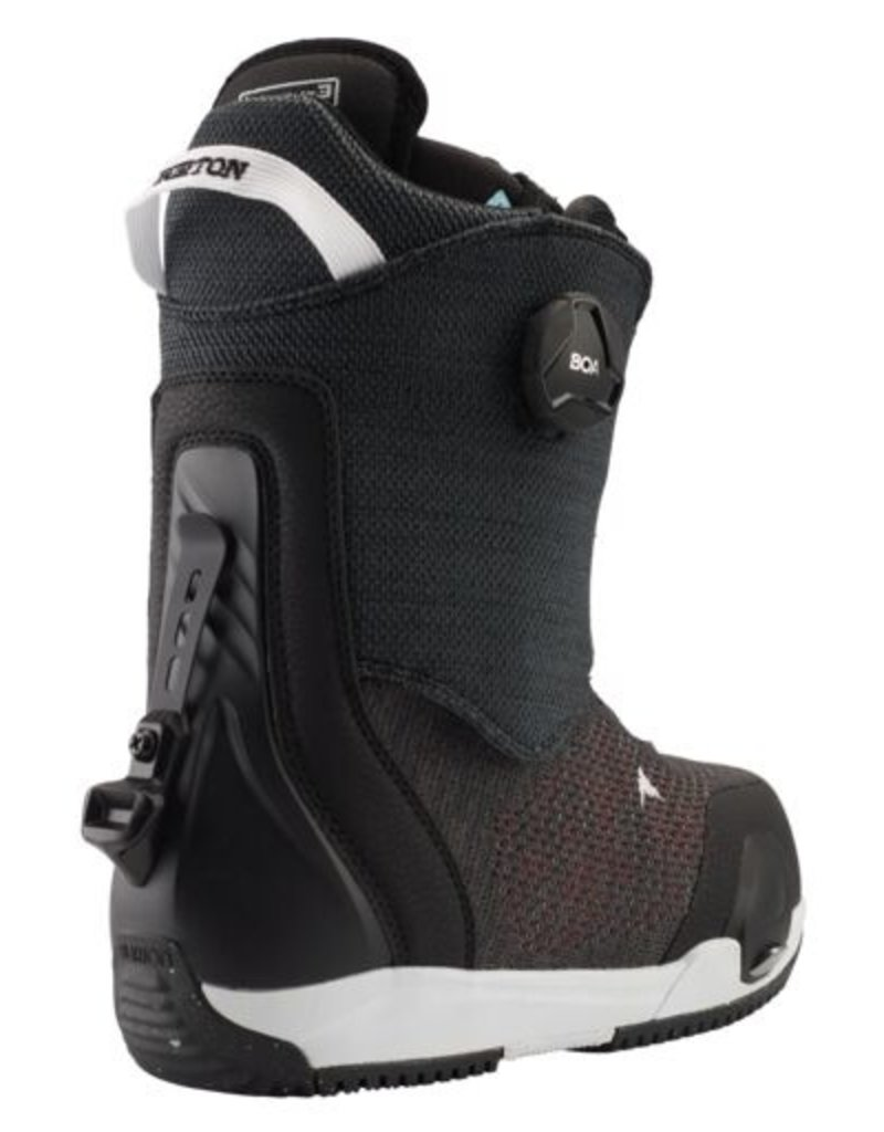Burton Women's Ritual Step On Bundle