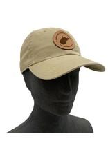 Pathfinder Washed Chino Hat [Montani]