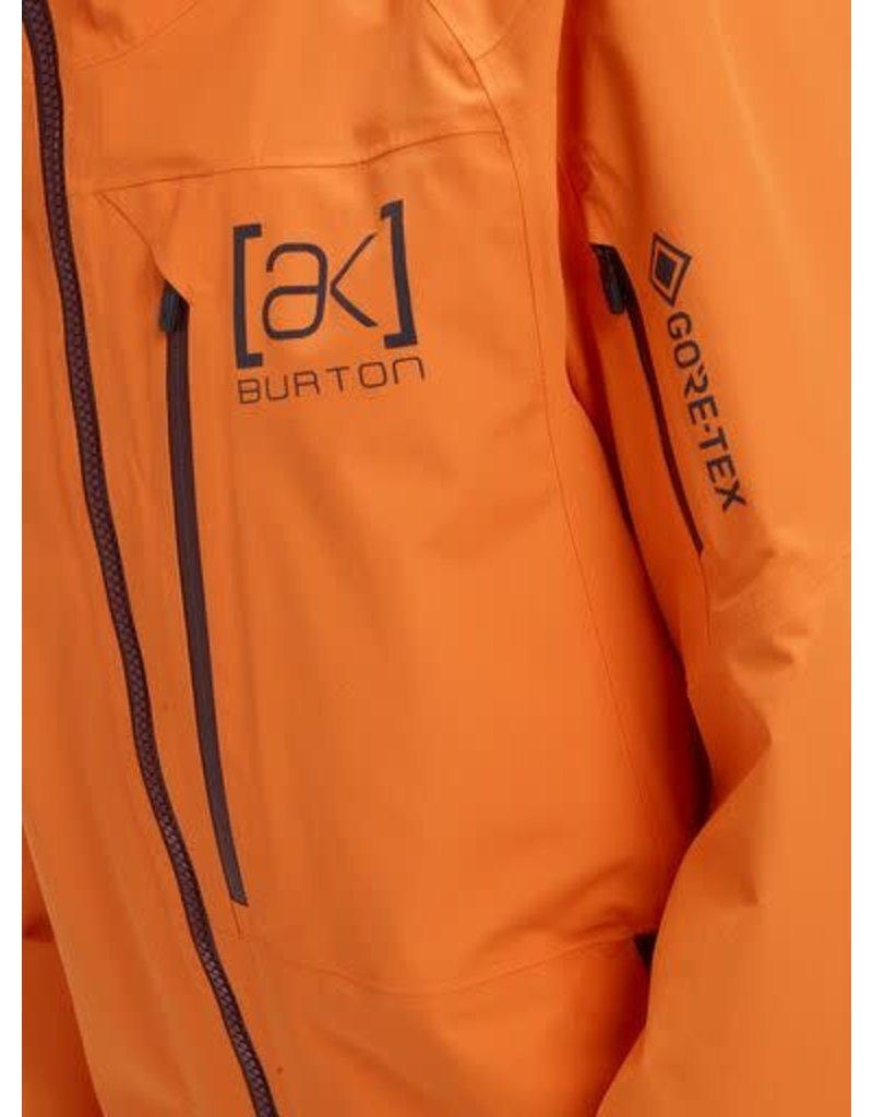 Burton Men's [ak] GORE‑TEX Cyclic Jacket