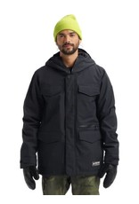 Burton Men's Covert Jacket - Slim