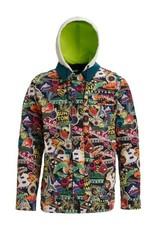 Burton Men's Dunmore Jacket