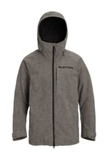 Burton Men's GORE‑TEX Radial Insulated Jacket