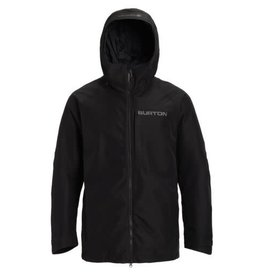 Burton Men's GORE-TEX Radial Jacket Slim