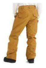Burton Men's GORE‑TEX Ballast Pant