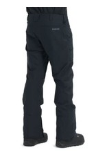 Burton Men's Southside Pant - Slim Fit