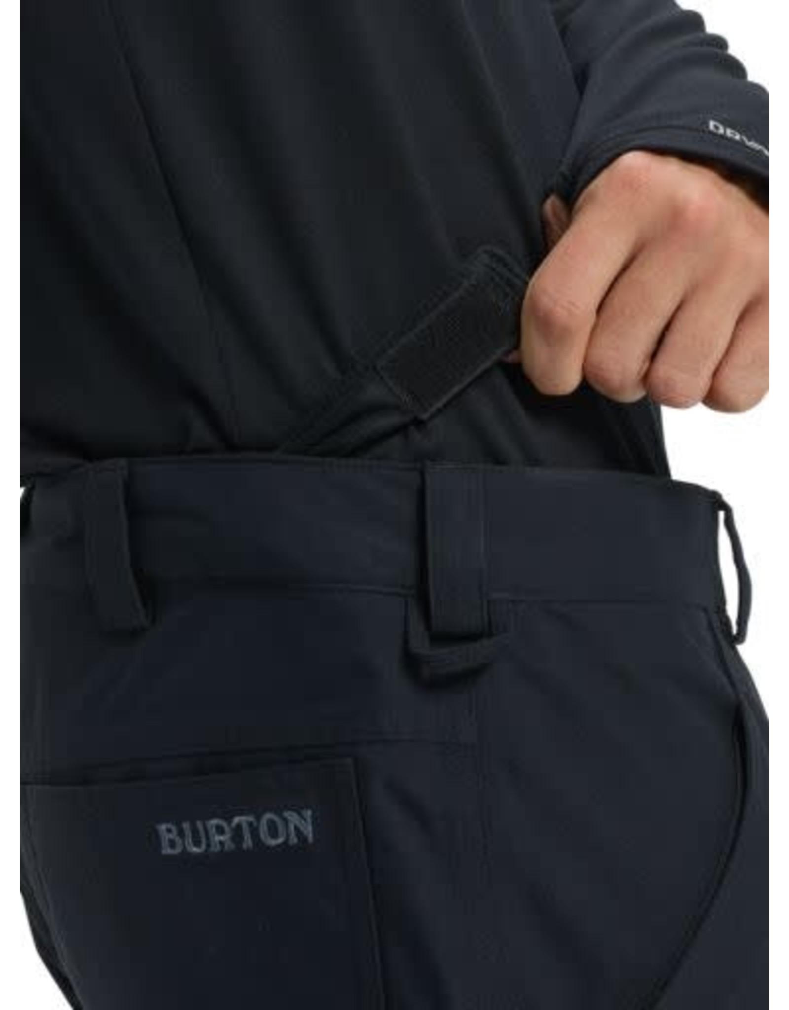 Burton Men's Southside Pant - Slim Fit