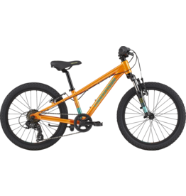 Cannondale 20 U Kids Trail