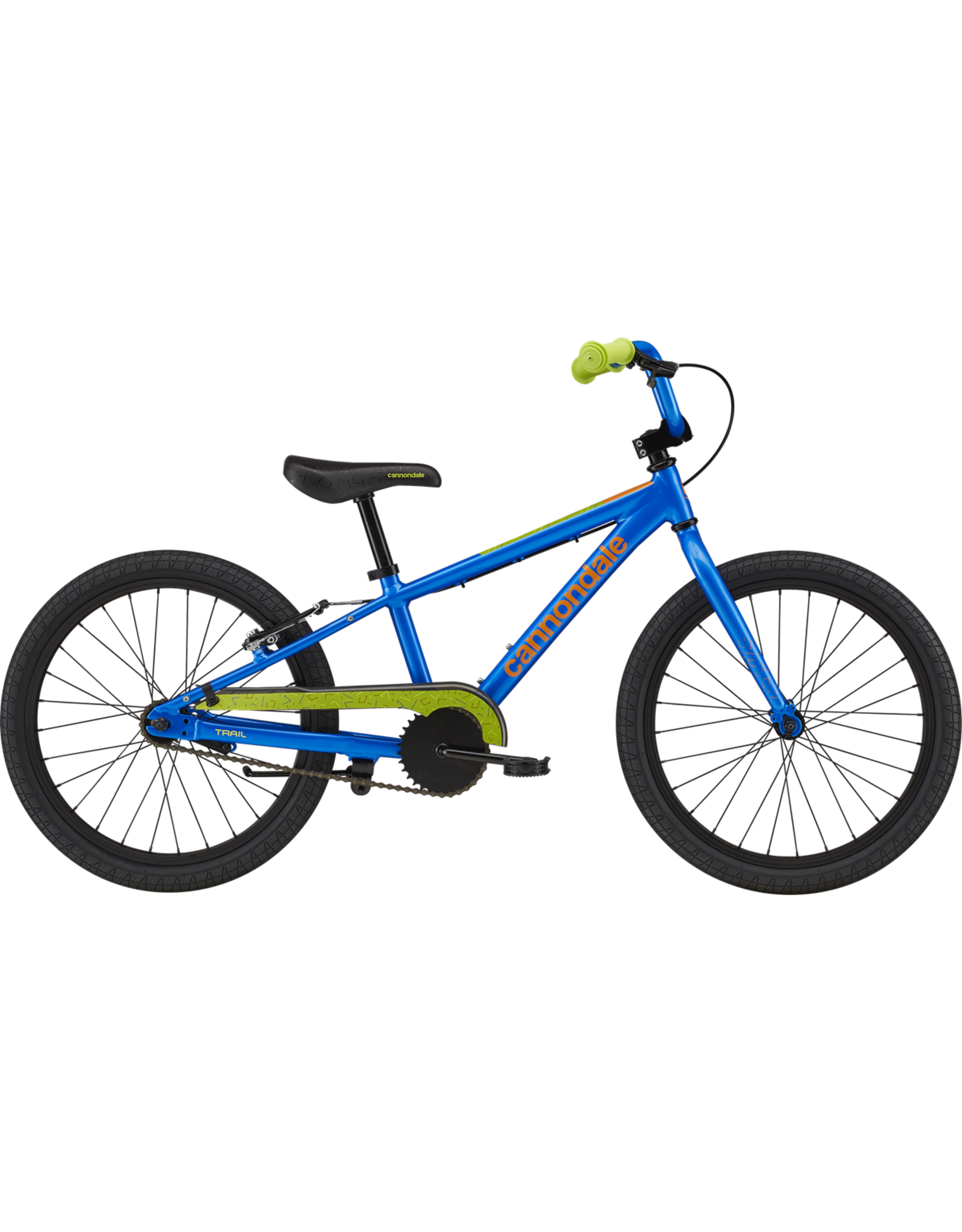 Cannondale 20 M Kids Trail SS